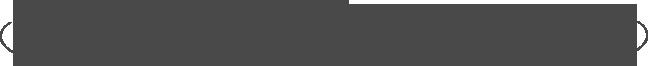 Lake Forest Dental Arts logo