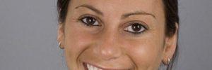 dentist patient partnership