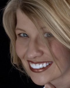 Esthetic dental restorations