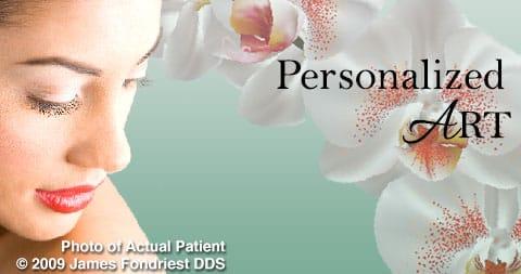 personalizedartA