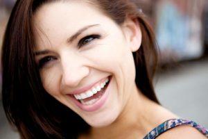 Repairing teeth with bonding