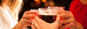 Oral Health and Alcohol