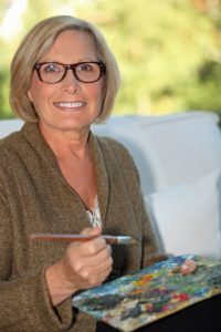 Artistic Dentistry Smile Painter