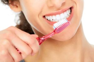 Healthy Smile Tips from Your Preventive Dentist
