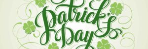 St. Patrick's Day Traditions and Facts
