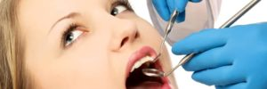 Best Time to Schedule a Dental Checku