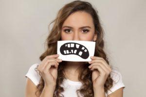 Do cavities always hurt?