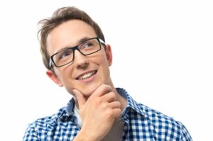 implants and tooth loss
