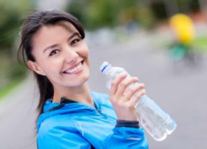 What Does It Take to Truly Keep a Smile Healthy? Part One