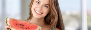 Ways to Protect Your Smile This Summer