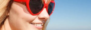 Smile Bright with Artistic Smile Design