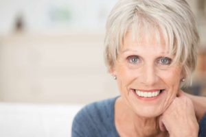 Compelling Reasons to Complete Your Smile