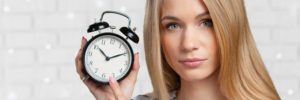 Is It time for Preventive Dentistry?