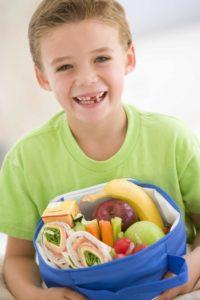Healthy Smiles through Preventive Care