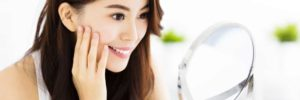 Porcelain Veneers Can improve Your Smile