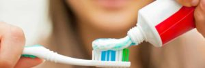 Avoid Dental Problems with Preventive Care