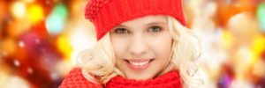 Smile Beautifully with Cosmetic Dentistry