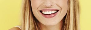 Could Professional Teeth Whitening Improve Your Smile?