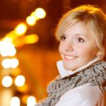 Want Cosmetic Dentistry This Holiday