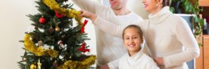 Healthy Smile Tips for the Holidays