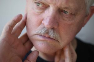 Suffering from TMJ Pain?