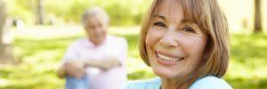 Do You Need a Dental Restoration?