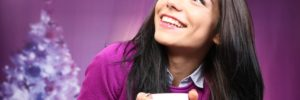 Have a Glamorous Smile with Cosmetic Dentistry