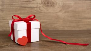 Dentist-Approved Valentine's Gifts