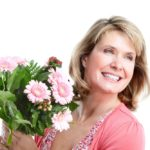 Spring Smile Makeover Ideas
