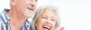 Can Your Dentist Tell Your Age from Your Teeth?