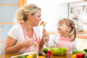 Could Healthy Foods Protect Your Teeth?