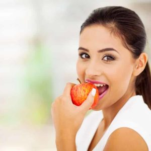 Can You Do More to Prevent Cavities? Part Two