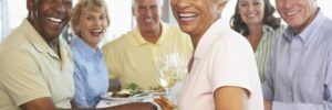 Could You Enjoy Life More with a Dental Implant?