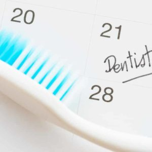 Is Your Smile Overdue for Dental Care?