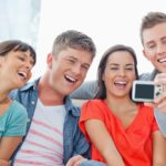 Ready for a Dynamite Smile? Talk to Your Cosmetic Dentist