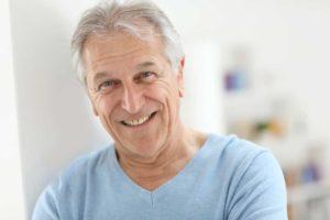 Secure Dental Prostheses