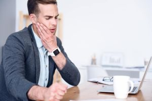 Getting Tired of Jaw Pain? TMJ Treatment Could Help!