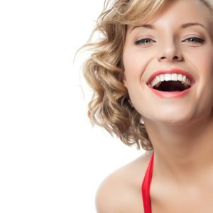 Modern Veneers Could Offer You Long-lasting Smile Enhancements