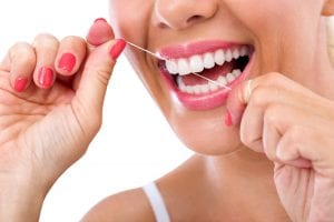 Protect Your Oral Health With These Simple Tips: Part One