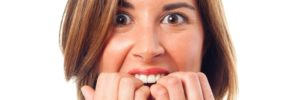 Are Your Gums In Danger of Gingivitis?