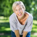 Feel Confident, Again, with Cosmetic Dentistry