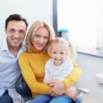 Can Your Family Do More to Protect Your Teeth? Part Two