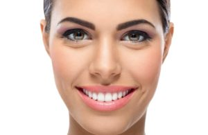 Want to Love Your Smile? Cosmetic Treatment Could Help