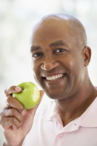 Have You Considered Upgrading to a Dental Implant?