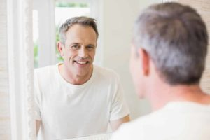 Is Your Smile Showing Signs of Damage?