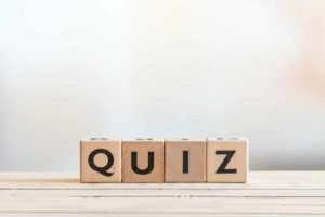What's the Right Restorative Option? Take This Quiz!