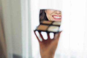 Ready to Smile Brightly? See Your Cosmetic Dentist