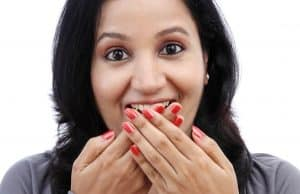 teeth stains that don't bleach