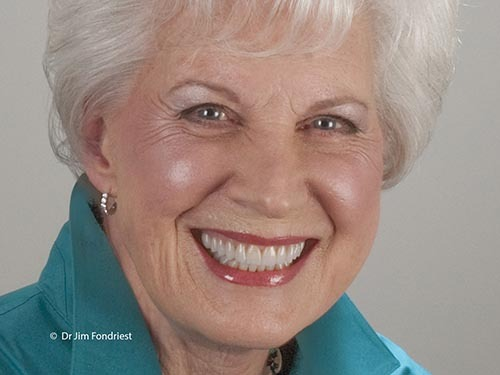Find the best Smile dentist