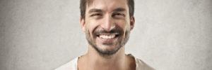 tooth bonding vs veneers
